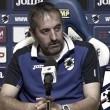 """Sampdoria, Giampaolo avverte: """"Il Torino è squadra di alto livello"""""""