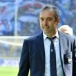 """Sampdoria - Giampaolo soddisfatto: """"Bella partita, i nuovi si sono integrati"""""""