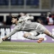 Donnarumma on verge of renewing his contract with Milan