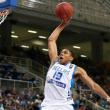EuroBasket 2017 - Grecia, Antetokounmpo alza bandiera bianca