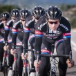 Giro de Italia: Team Giant-Alpecin, toca resarcirse