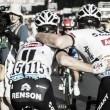 Vuelta a España 2016: Team Giant-Alpecin, a seguir con la racha