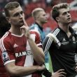 Gibson backs beaten Boro to bounce back after play-off defeat