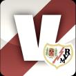 ¿Quién está detrás de Rayo Vavel?