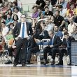 Diego Ocampo no seguirá en Murcia
