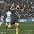 Previa AC Milan - Lazio: oportunidad de venganza lazial