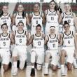 Previa del Mundial Femenino de España 2018