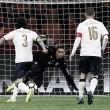 Donnarumma leva a melhor em duelo contra Sneijder, Éder marca e Itália bate Holanda