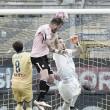 """Il Palermo ritrova la gioia, vittoria convincente che sa di salvezza. Ballardini: """"Oggi c'è stata una prestazione di carattere"""""""