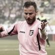 Gilardino, nuevo jugador del Empoli
