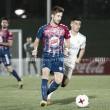 La Gimnástica Segoviana recibe a la Selección de Castilla y León