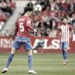 Análizando al Real Sporting de Gijón