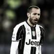 """Juventus - Chiellini: """"Col Torino derby tosto, siamo una squadra in divenire"""""""
