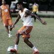 Sem espaço no Fluminense, lateral Giovanni encaminha acerto com o Náutico