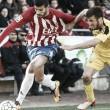 Girona FC – CA Osasuna: último asalto