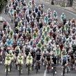 Giro d'Italia, quarta tappa: a La Spezia finale interessante