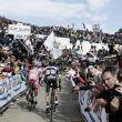 Giro de Italia 2015: equipos confirmados en directo online