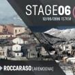 Resultado de la 6ª etapa del Giro de Italia: exhibición de Tim Wellens