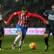 Previa Girona FC - Elche CF: esto no ha hecho más que empezar