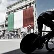 Presentación del Giro de Italia 2017 en vivo y en directo online