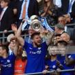 Chelsea 2018/19 season preview: Can Chelsea repeat their first-season success under Maurizio Sarri?