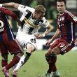 Bayern Munich vs Borussia Mönchengladbach Preview: Stern test for the Bundesliga leaders
