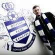 QPR sign Swindon Town duo