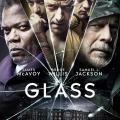 """Crítica de """"Glass (Cristal)"""""""