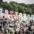 GUÍA VAVEL FESTIVALES 2019: Glastonbury