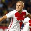 Champions League, Glik riacciuffa il Bayer: Monaco in vetta