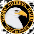 Globo-RN