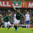 Greece vs Northern Ireland preview: O'Neill's table toppers head to Greece, searching for another win