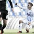 Após partida adiada por nevoeiro, Genk vence Sassuolo e garante liderança do grupo F na UEL