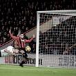 Premier League - Straripa il Liverpool! Sonora batosta per il Bournemouth (0-4)