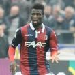 Torino - Continua a servire un centrocampista, Donsah resta il nome più caldo