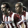 No place for Atlético defenders in Ballon d'Or shortlist