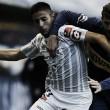 Boca Juniors - Godoy Cruz: El historial