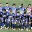 Fixture 2015 para el 'Tomba'