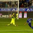 Alavés - Granada CF: puntuaciones del Granada CF, jornada 6 de La Liga Santander