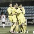 CD Eldense - Villarreal 'B': En busca de la victoria para seguir defendiendo el liderato