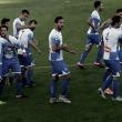 Previa CD Alcoyano - CF Peralada: asalto al 'playoff' contra huida del descenso