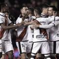 Previa Rayo Vallecano-Real Sociedad: ambos equipos quieren seguir con la racha de victorias