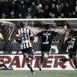Atlético de Madrid - Levante: con la ilusión de un año nuevo