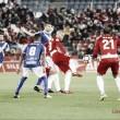 Previa UD Almería-Cordoba CF: derbi de urgencias