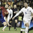 Resultado España vs Inglaterra amistoso (2-0): La Selección Española recupera su mejor versión