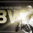 "Wright ""Bota de Oro"" Phillips"