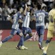 """Diego González: """"Ahora hay que levantar la cabeza"""""""