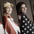 Rio 2016: Women's golf prepares for a return to the Olympics