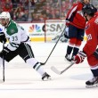 Bosman: What Will The Dallas Stars Do With Alex Goligoski?
