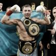 Gennady Golovkin prepared to make step down to fight Floyd Mayweather or Manny Pacquiao